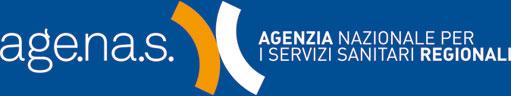 logo Agenas