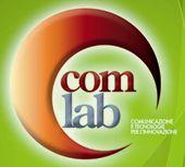 logocomlab2009